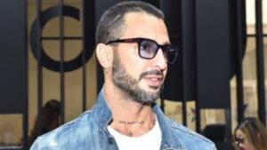 Fabrizio Corona quanto guadagna
