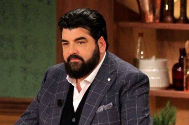 Diego Armando Maradona Antonino Cannavacciuolo