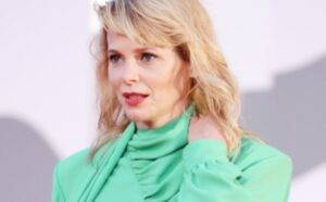 Barbora Bobuľová chi è