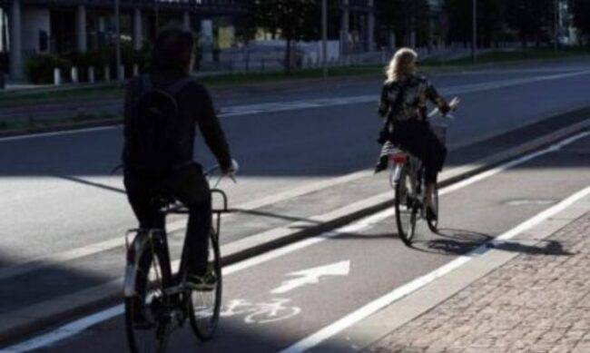Bonus Mobilità, perchè i fondi non possono essere utilizzati per aiutare gli italiani