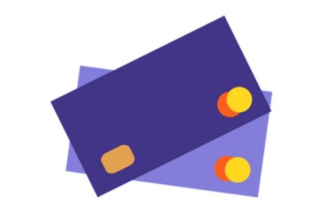 Bonus Natale, arriva l'extra Cashback: come si ottiene e chi può riceverlo