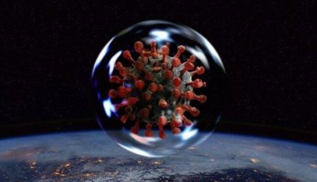 Coronavirus due zone rosse