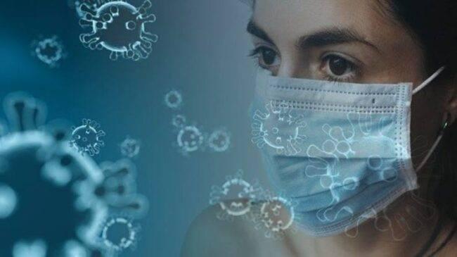 Coronavirus Speranza piano vaccino