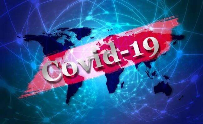 Coronavirus, colpo di scena: proposta 'zona bianca' per Natale, cosa potrebbe cambiare