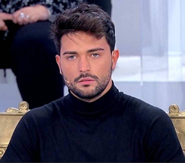 Davide Donadei Valeria Valentini