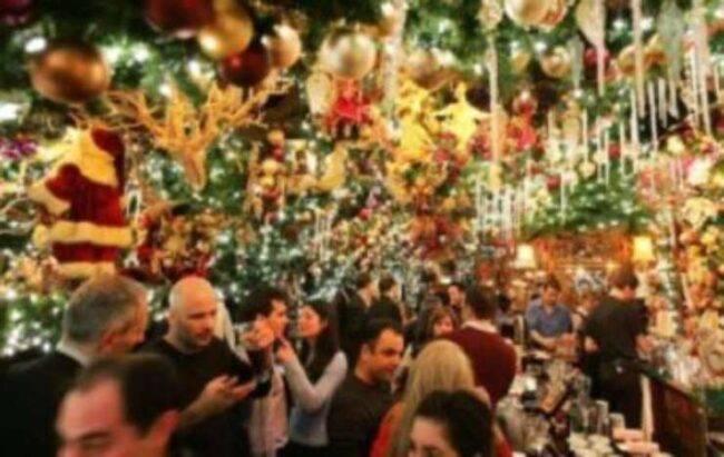 Covid, nuovo Dpcm dal 3 dicembre: tutte le misure possibile in vista del Natale