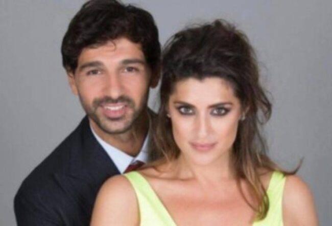 Ballando con le stelle, Elisa Isoardi e Raimondo Todaro si ritirano dalla gara: l'annuncio in diretta