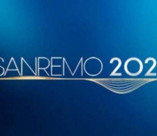 Festival Di Sanremo 2021 a rischio: slitta ancora la data di inizio?