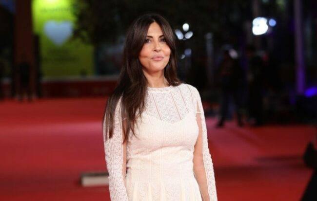 Sabrina Ferilli Perche Non Ha Avuto Figli Il Retroscena Che Non Tutti Sanno