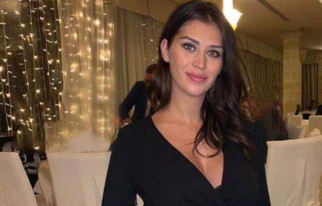 """Tragico lutto per Giada Pezzaioli: """"Piango e non trovo pace"""", il messaggio straziante"""