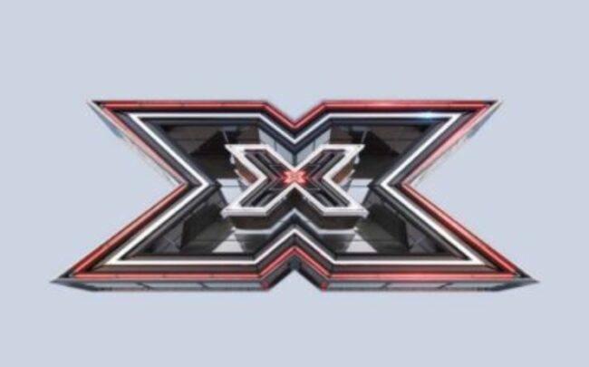 X-Factor, lutto per Casadilego: una terribile perdita per la cantante