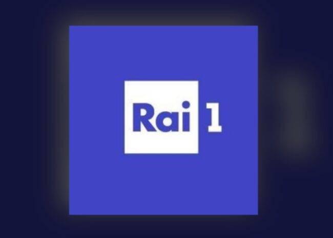 Covid Rai 1