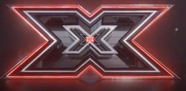 x factor 2020 ospite
