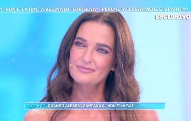 Alessia Merz ogg
