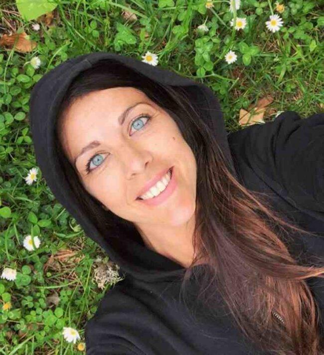 Vanessa Ravizza
