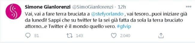 Simone Gianlorenzi