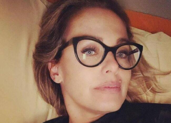 GF Vip, Sonia Bruganelli non ci sta: il durissimo commento contro la concorrente