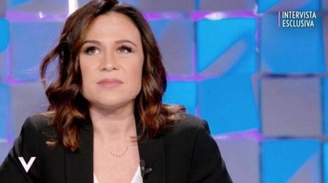 Verissimo Valeria Graci