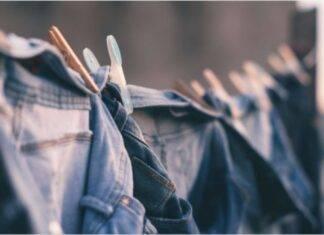 Come scegliere i pantaloni in base al proprio fisico: consigli utili