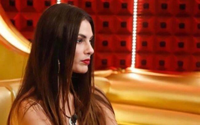 Patrizia De Blanck, scoop su Flavio Briatore: la Gregoraci è senza parole