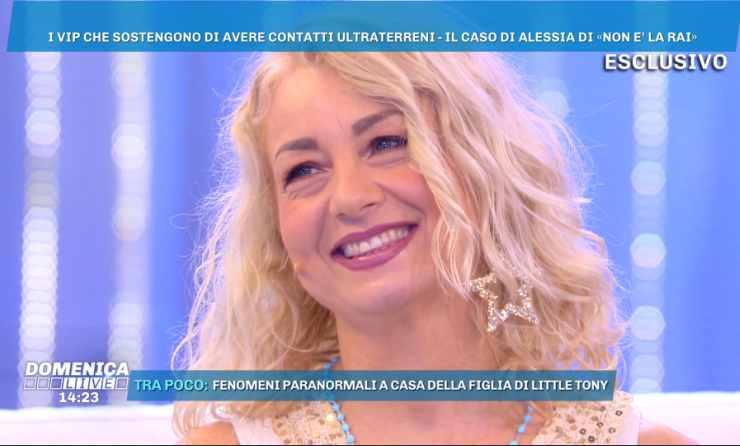 Alessia Gioffi