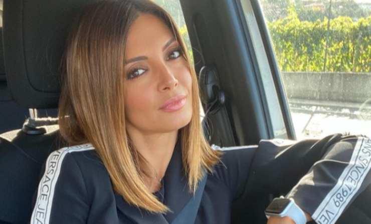 Alessia Mancini anni