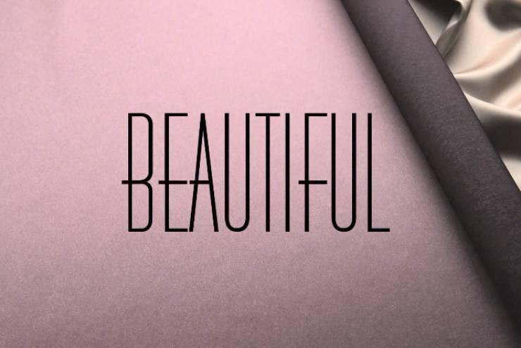 Anticipazioni Beautiful 29 Dicembre