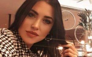 Claudia Ruggeri sorelle