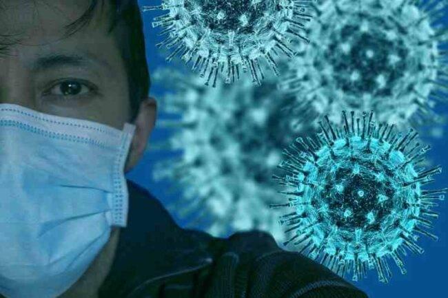 Dpcm conferma Coronavirus