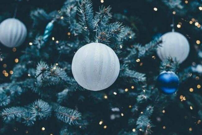 Dpcm Natale cosa si può fare