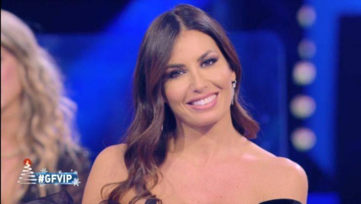 Elisabetta Pierpaolo