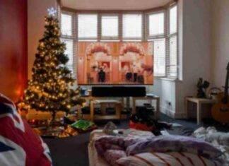 I film perfetti per le festività di Natale: la lista dei più quotati
