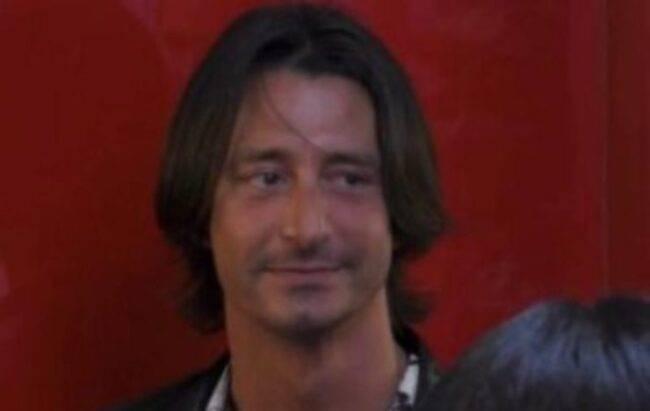 Francesco Oppini torna sui social con un primo bellissimo messaggio proprio per Tommaso