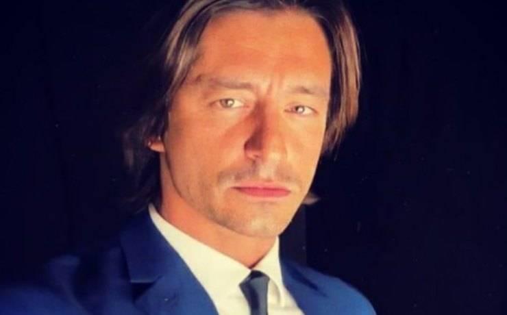 Francesco Oppini commento