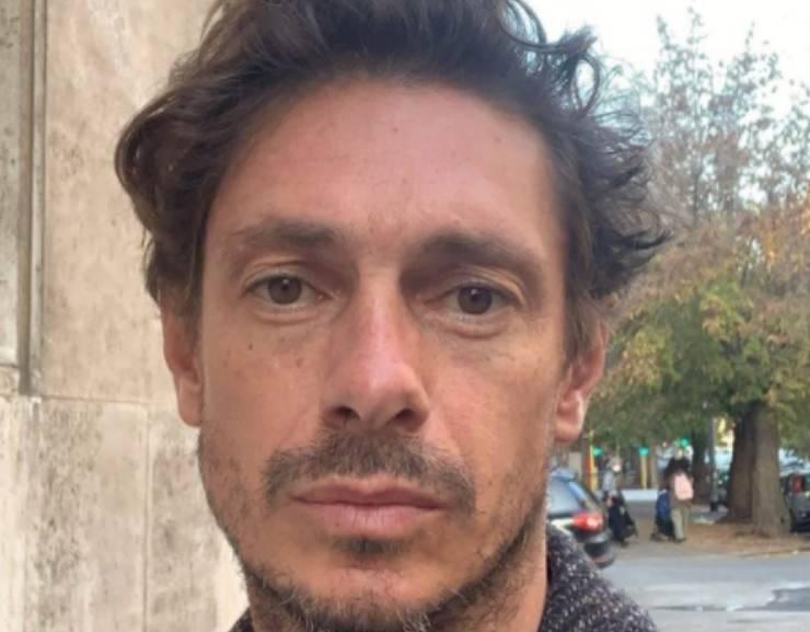 Il dolore dell'amatissimo attore Giorgio Pasotti: una perdita terribile a causa del Covid.
