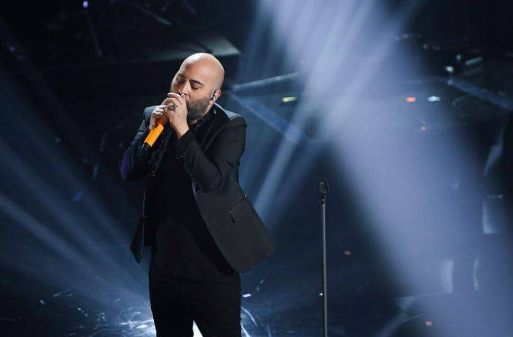 Giuliano Sangiorgi, incredibile annuncio a sorpresa dell'amato cantautore