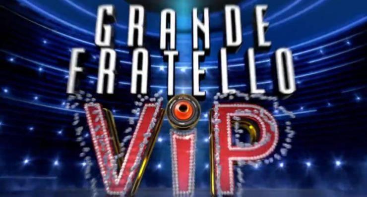 Anticipazioni Grande Fratello Vip, lunedì 28 dicembre: confronti accesi, ci sarà la regina della tv