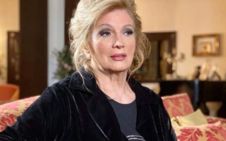 Iva Zanicchi