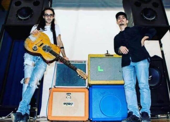 X-Factor 2020, chi è il duo finalista Little Pieces of Marmelade di questa edizione, formato da Daniele e Francesco
