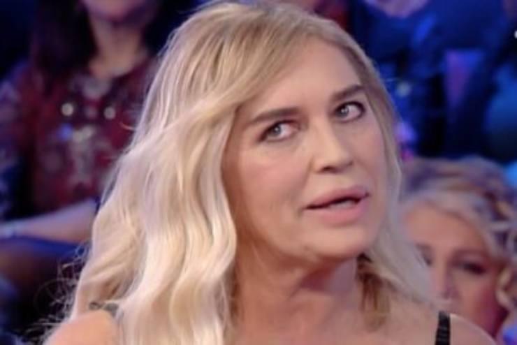 Lory Del Santo, drammatica confessione: la rivelazione shock sulla morte del figlio