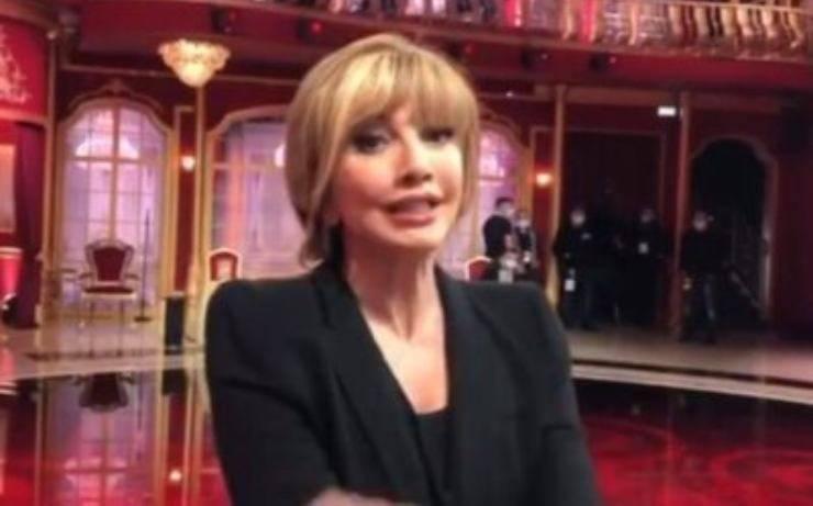 Milly Carlucci, incredibile annuncio a sorpresa: l'ha appena svelato, pronta a tornare in tv