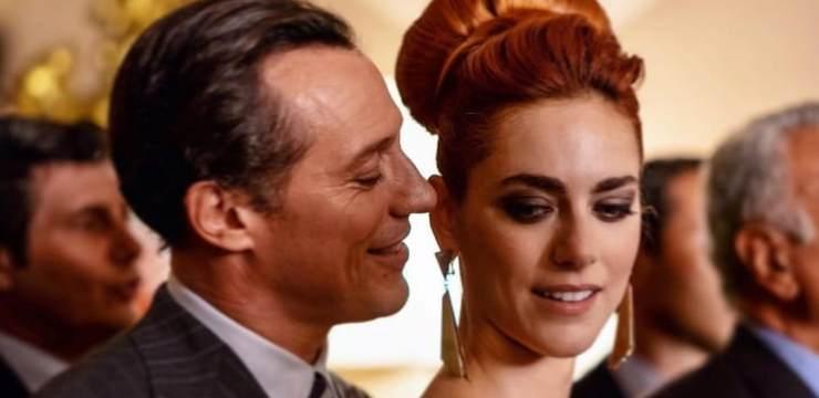Miriam Leone e Stefano Accorsi, incredibile annuncio a sorpresa: è stato appena svelato