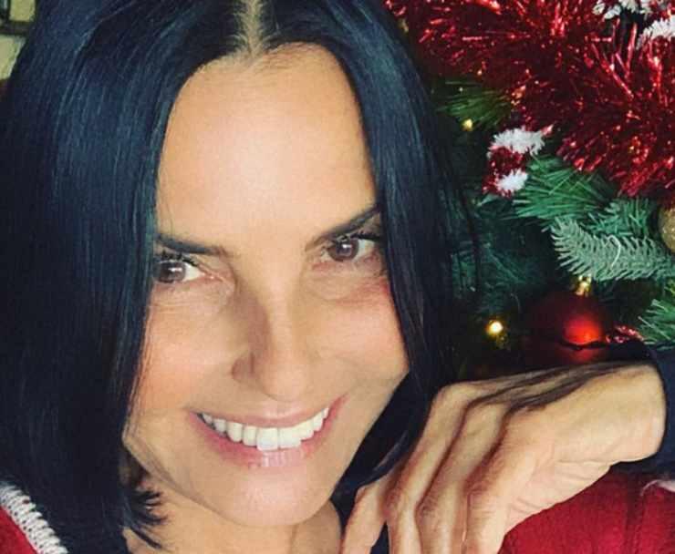 Nina Soldano, la terribile perdita subita: lo straziante dolore dell'attrice