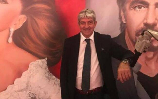 Paolo Rossi scoperta malattia