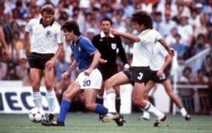 Paolo Rossi causa morte