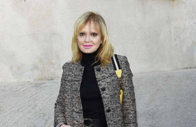 Rita Pavone, terribile lutto per la cantante: dolore straziante