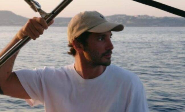 Stefano De Martino notizia ufficiale