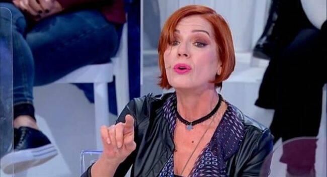 Uomini e donne, Tinì Cansino: il suo esordio in tv e una straordinaria carriera di attrice