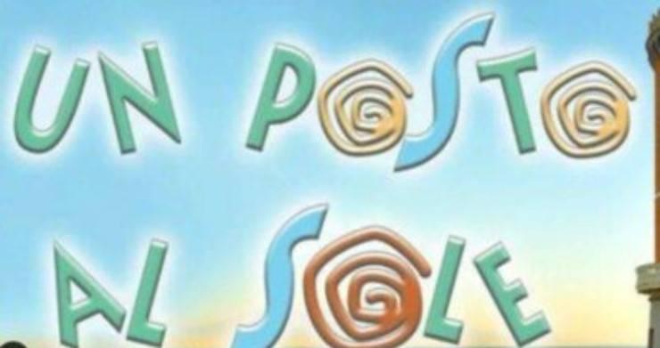 Anticipazioni Un posto al sole, puntata di lunedì 21 dicembre: clamoroso colpo di scena