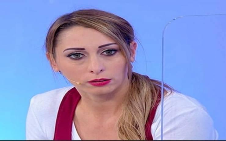 Nicola Valentina